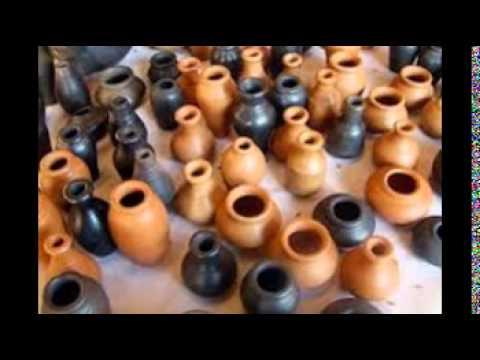 Indian Handicrafts Uk Youtube