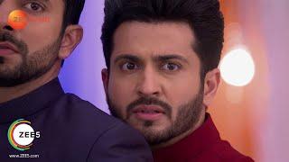 Kundali Bhagya   Best Scene   Episode 167   Shraddha Arya, Dheeraj Dhoopar, Manit Joura   Zee TV