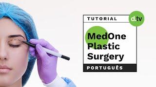 DOTLIB - MedOne Plastic Surgery - Tutorial
