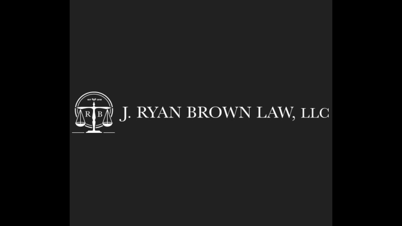 Probation Violation Defense | J  Ryan Brown Law, LLC