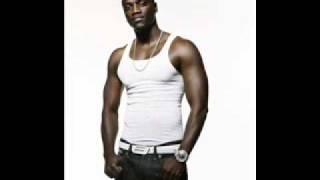Akon-Clap again Official + LYRICS