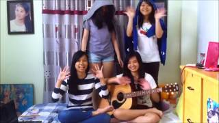 CÂU CHUYỆN NGÀY MƯA - Yo Phạm ft. Quỳnh Doll (Guitar Cover)