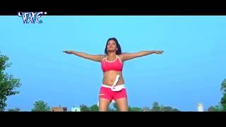 मोनालिसा ने हिला कर रख दिया - इस विडियो के देखने से पहले हेडफोन जरूर लगाए Bhojpuri