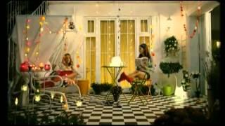 Romantik Komedi 1: Aşk Tadında - Fragman