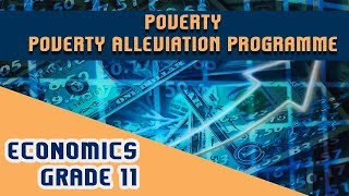poverty alleviation programmes in india upsc