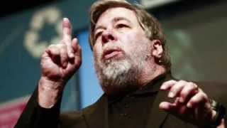 Top 5 Steve Wozniak Inventions & Creations