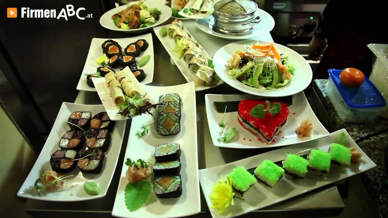 asia restaurant go gourmet gesmbh in 1010 wien, innere stadt