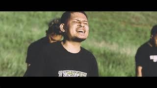 BHC - Sa Mo Pulang (Official Video)