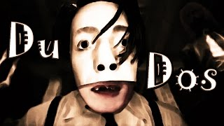 Download WhiteL — Du Dos Rammstein || VJLink [Remix / MMV] Mp3 and Videos