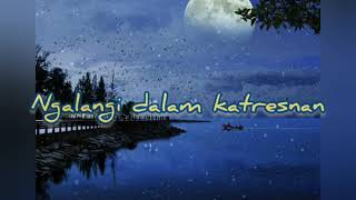 Download Rembulan (Cover Didik Budi feat Cindy)