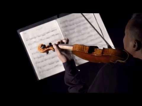 DA KAMERA. Concierto en la BNE. J. S. Bach BWV 1021