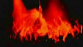 Original Dance with the Devil Video Acapulco Mexic PART 1