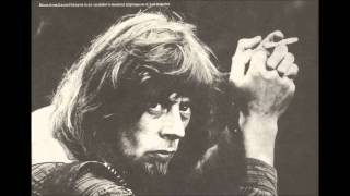 John Mayall & the Bluesbreakers - Me & My Woman