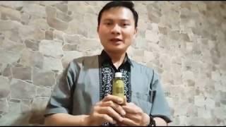 https://www.kutuskutushealingoil.com Minyak Kutus Kutus Untuk Saraf Kejepit TERAPI SARAF KEJEPIT DEN.