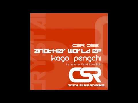 Code red kago pengchi remix 320