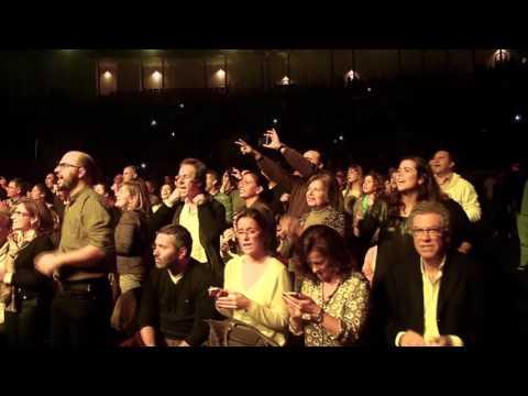 Resistência - A Noite DVD Ao Vivo em Lisboa