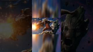 Песня стражи галактики Муз#2