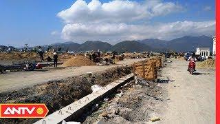 Khánh Hòa: Nhà nước thu hồi hay doanh nghiệp thỏa thuận? | Điều tra | ANTV