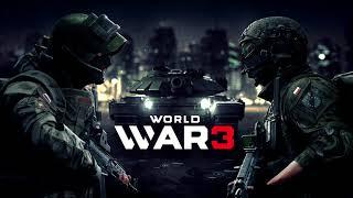 World War 3 Announcement Trailer Song