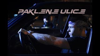 LEON - PAKLENE ULICE (OFFICIAL VIDEO)