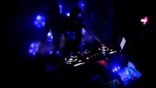 JTDj - Mixology 2