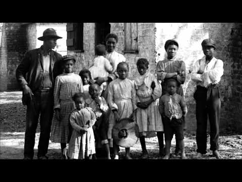 Freedman Bureau Project: Connecting African Americans With Civil-War Ancestors