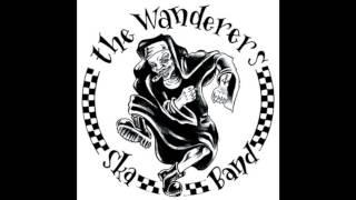 The Wanderers - Παιχνίδια