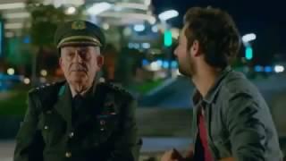 Poyraz Karayel - Delirmek Albayım l Kim bilir ne kadar güzel bir şey