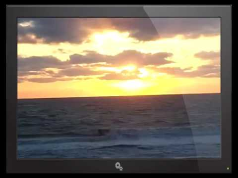NIBIRU BEST IMAGES EVER RECORDED SEYCHELLES 17th FEB 2016