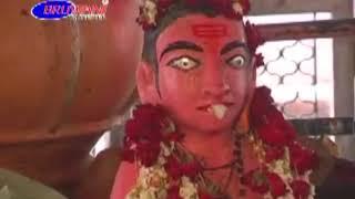 Download कुन ने बनायो थारो देवरो रे   Kun Ne Banayo Tharo Devro Re   भृतहरि भजन MP3 song and Music Video