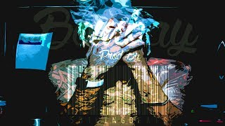 |Bombay| - Wiz Khalifa x Ty Dolla $ign 'Rolling Papers 2' Type Beat