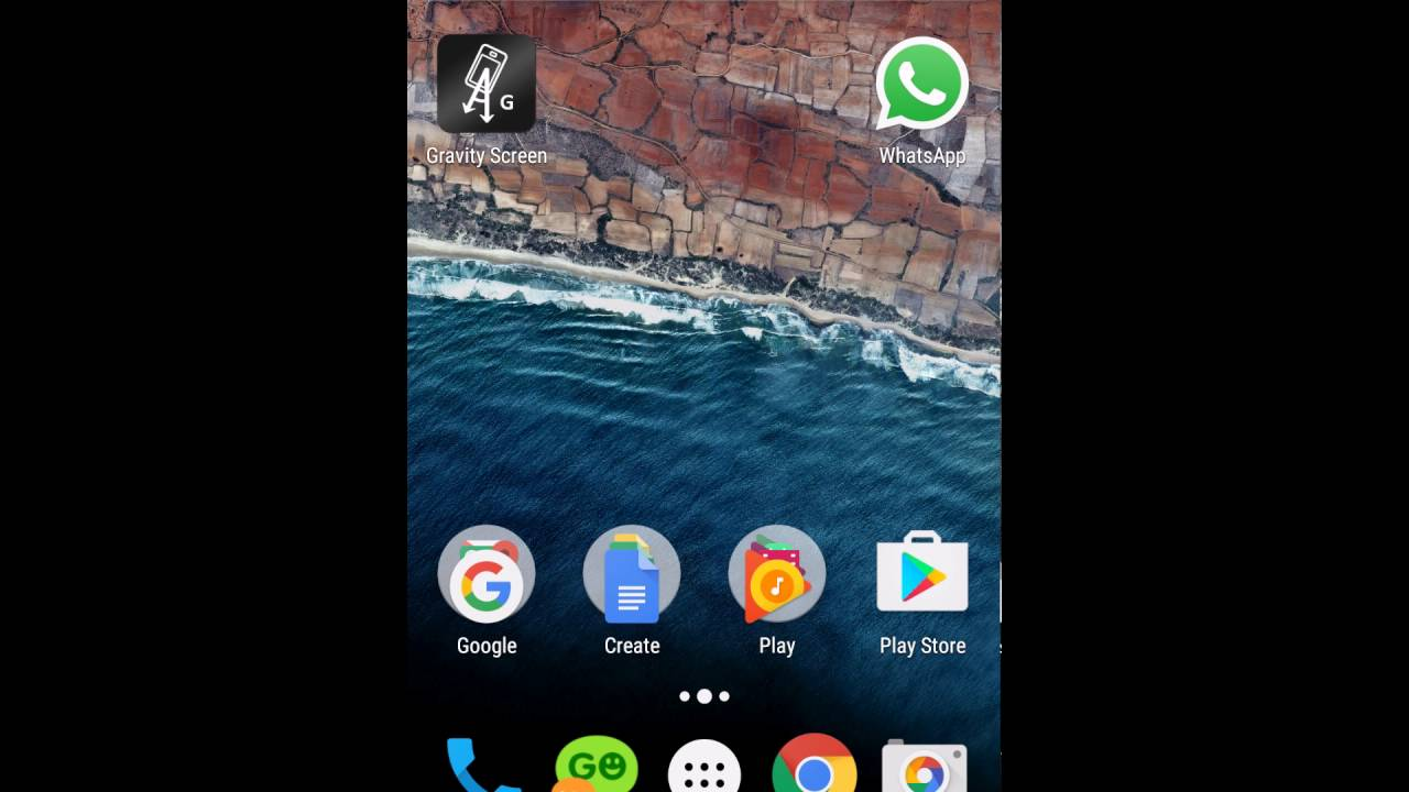 Android Retrofit 2 0 Tutorial: Retrofit Android Example of How to