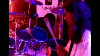 Skype Music Band (practice time) Athugala wehera wadina