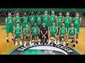 Team Profile: Darussafaka Tekfen Istanbul