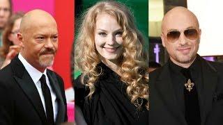 Самые высокооплачиваемые российские актеры 2016 по версии Forbes