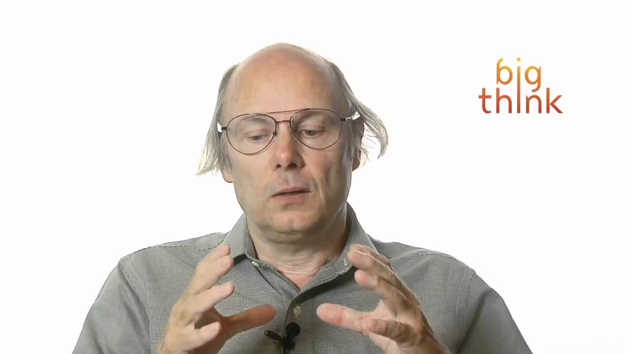 Bjarne Stroustrup: The 5 Programming Languages You Need to Know - YouTube