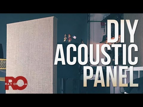 how-to-build-your-own-acoustic-panels