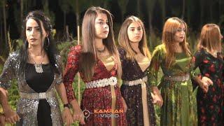 Hozan Cevat l Aybar Ailesinin Mutlu Günü l Yüksekova Düğünleri