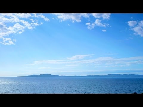 Música Suave Instrumental por relaxdaily: para relajarse, meditar, reflexionar