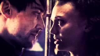 Riario & Lucrezia - Love The Way You Lie