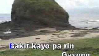 Play Bakit Kayo Pa Rin