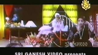 Wonamaha Oh Prema - Prema - Best Romantic Kannada Songs
