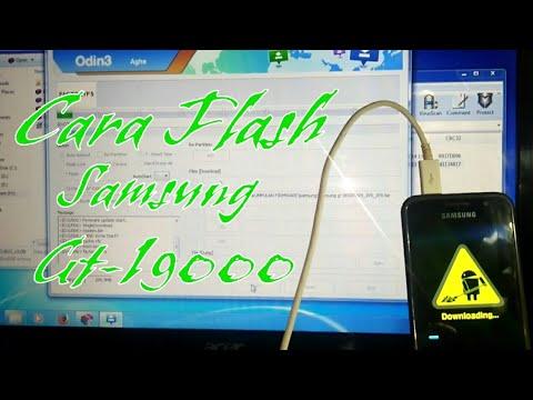 cara-flash-samsung-gt-l9000
