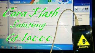 Download File : Firmware Galaxy Chat B5330 File PIT ODIN Kies USB Driver kunjungi blog kami....