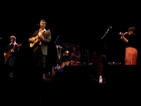 Bill Callahan - Cold Blooded Old Times mp3