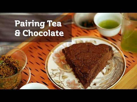 pairing-tea-and-chocolate