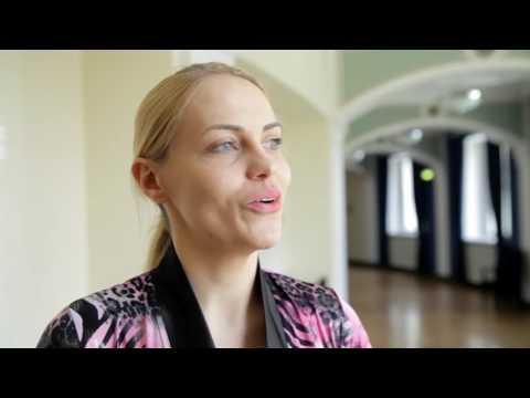 """Armujook""  / ""L'elisir d'amore""   Estonian National Opera"