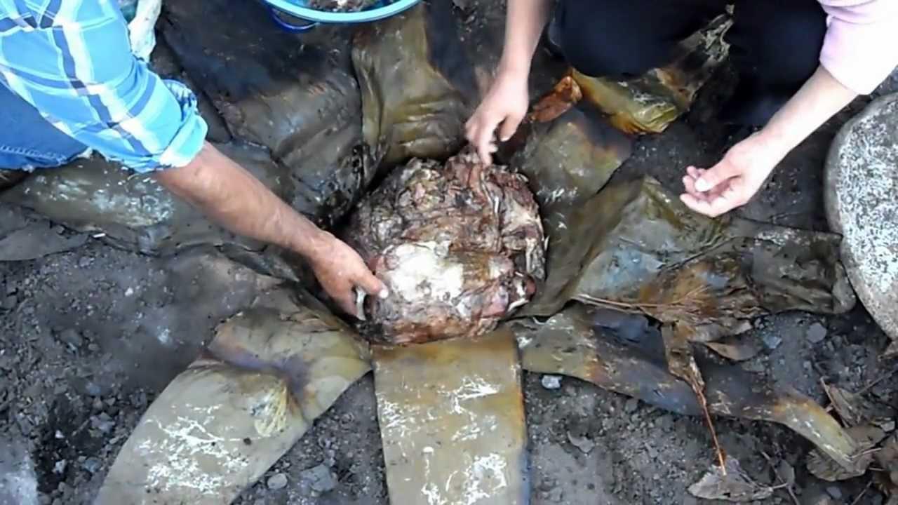 Barbacoa 2012 con los compadres youtube - Fotos de barbacoas de obra para jardin ...