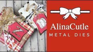 Aliexpress AlinaCrafts HAUL