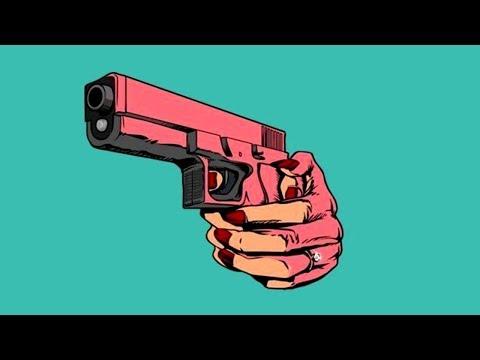 [FREE] Lil Skies x Juice WRLD Type Beat 2018- Goodbye World | Rap/Trap Beat 2018
